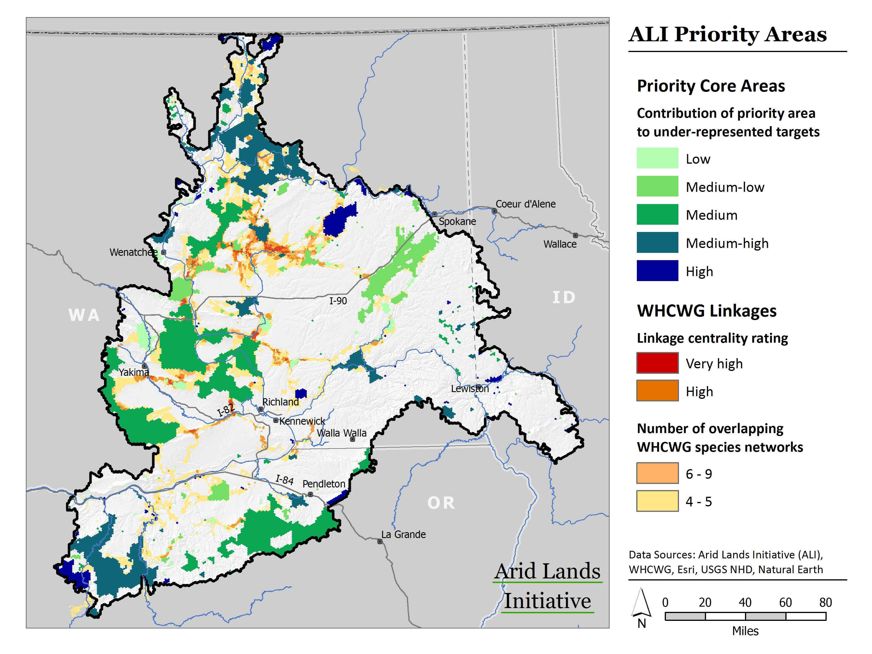 A-11_ALI_Priority_Areas_ppt_size